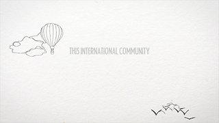 Arete Intro Video_141210 FINAL - WEBSITE