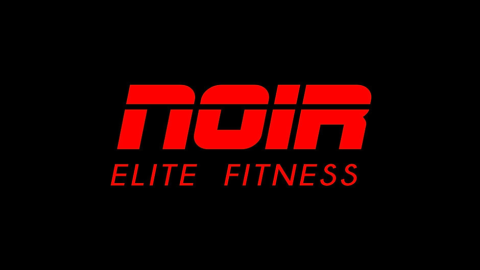NOIR Elite Fitness