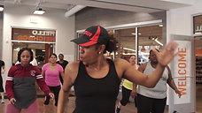 Noir Elite Fitness Summer Promo