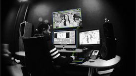 Digital Compositor - Vfx Supervisor