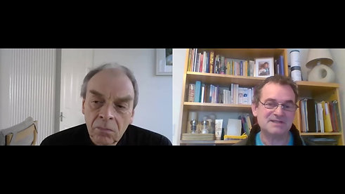 We spoke to John Aumonier, Coal Authority