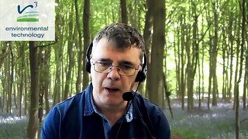 Paul Bardos, r3 Environmental Technology