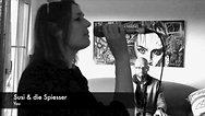 Susi & die Spiesser - Bandprobe Sommer 2019 (Teil 1)