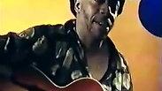 P-Funk Tales Garry Shider M@ggotBrain VOL8