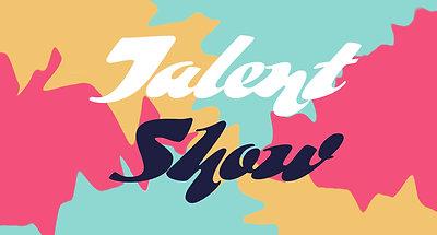 CB Talent Show Ep. 1