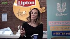 Unilever Kurumsal Belgesel