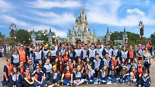 Disney-Fevereiro-2019