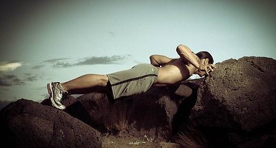 SoS Fitness Method