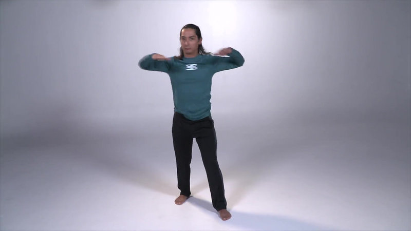 Movement Breakdown