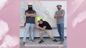 PINK STONE CHALLENGE PART TWO