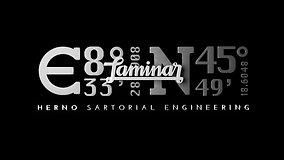 Sartorial Engineering 2