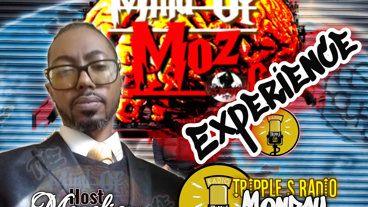 The Mind Of Moz Experience Promo