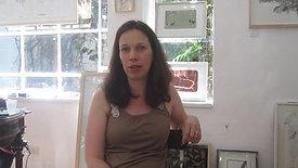 Buteyko Testimonial - Linda