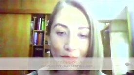 Buteyko Testimonio - María Alejandra
