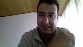Luis Testimonial Buteyko