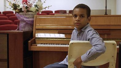 PowerHouse Kids Ministry
