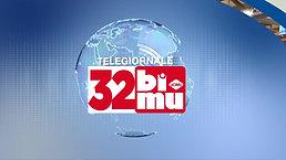 TG BIMU 2020 - Edizione 14 ottobre - Augusto De Castro