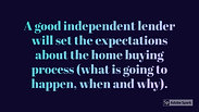 1st_time_home_buyer (1)