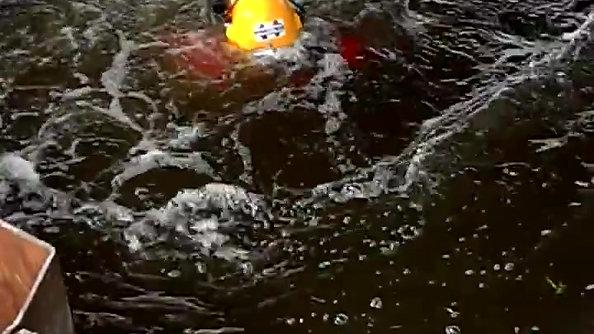 Prace podwodne 2