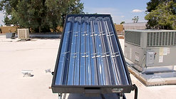SunTrac Hybrid Climate Systems
