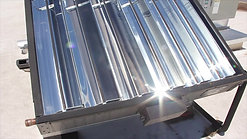 SunTrac Solar Cooling How Does It Work