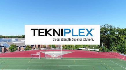 Tekni-Plex Ashland 2021
