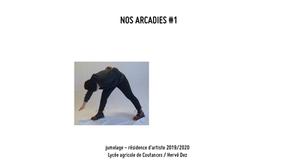 nos-arcadies#1