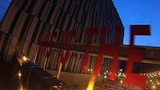 Lane7 - Sheffield (FPV)