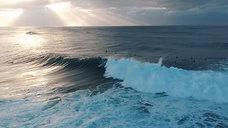Showreel #2     Hawaii Surfers (LoS)