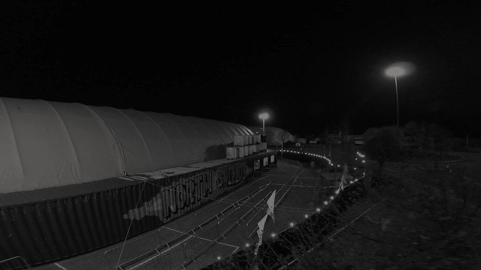 Lane 7 - North Shield (FPV)