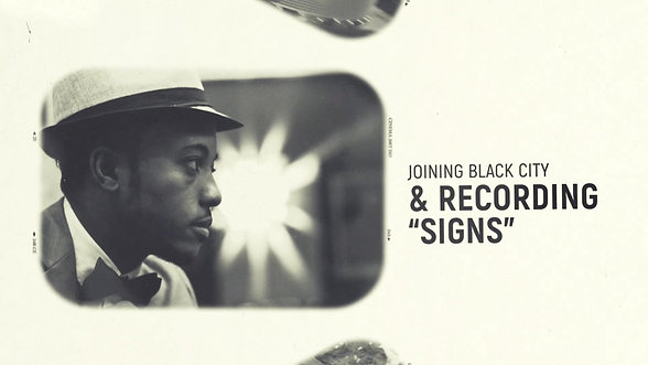 Gloire_EPK_Signs