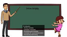 Studyfuel reklam (1080p)