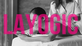 LAYOGIC.COM