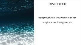 10DaysofVisualization-Dive Deep