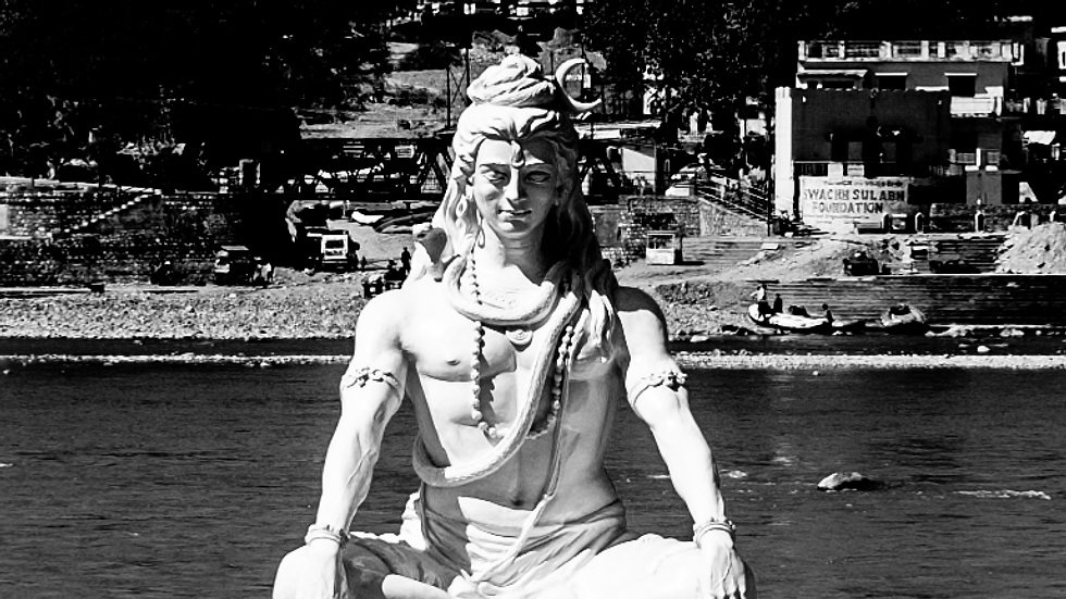 7 things you will learn in a Swadharma Aatma Yatra
