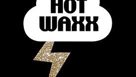HOT WAXX 2019