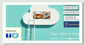 Proyecto Redes PDJ