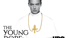 'Glamour Box' (Ostinati) song by Ulver featured in The Young Pope  season 2 episode 4