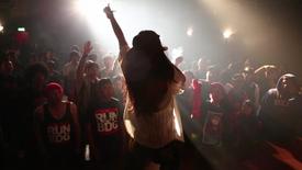 YACKO - Dare To Dream / short documentary
