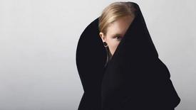 GELAREH DESIGNS / fashion promo
