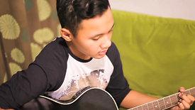 Indonesia Got Talent / short doc