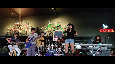 Band Performances