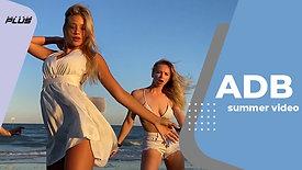 Alice De Bortoli | Dance Video