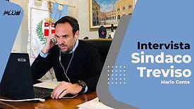 Sindaco Di Treviso | Intervista
