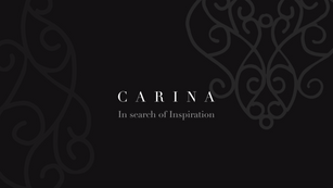 Carina-InSearchOfInspiration