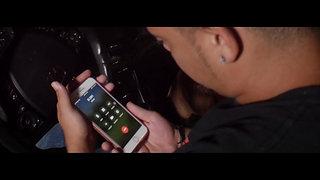 CTBGFX | Promo Videos