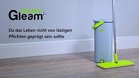 EasyGleam Putzeimer