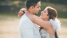 Destination Wedding at Dreams of Africa Malindi  - Aliza & Adeel
