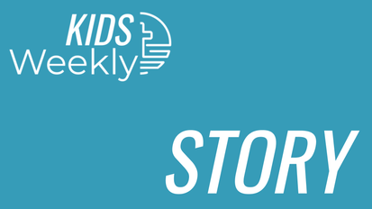 Lakeview Kids Storytime