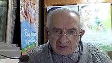 Francisco Montemaggiore